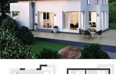 Modern Style House Plans Luxury New Modern Contemporary European Style Architecture Design