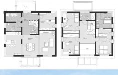 Modern Style House Plans New New Modern Contemporary European Styles Architecture Design