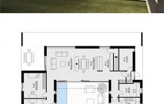 Modern Villa House Plans Awesome Pin On House Designs