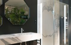 Modern Walk In Shower Inspirational Modern Shower Designs And Features That Will Make You Envious