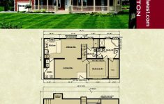 Modular House Plans With Prices New Modular Homes Floor Plans And Prices