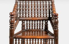 Molesworth Furniture Antiques Roadshow Awesome [cdata[regency Mahogany Breakfront Secretaire Bookcase]]