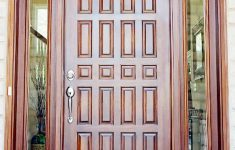 Most Beautiful Door Designs Luxury Door Options And What They Will Cost You Matooke Republic