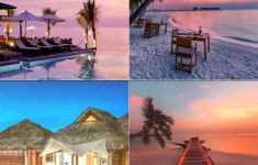 Most Beautiful Mansions In The World Awesome 20 Most Beautiful Islands In The World In 2020
