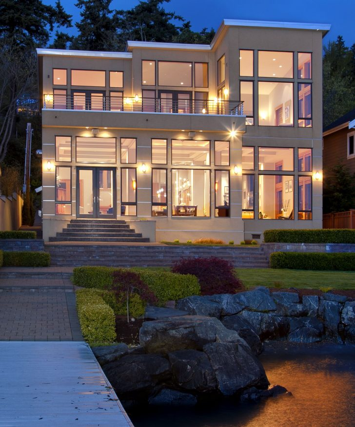 Most Beautiful Mansions In the World 2021