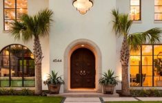 Most Beautiful Mediterranean Homes Awesome 46 Beautiful Rustic Exterior Design Ideas
