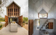 Most Beautiful Modern Homes Awesome The Most Beautiful And Unique Airbnbs To Add To Your 2018
