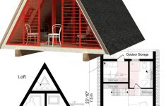 Most Inexpensive House To Build Luxury 9 Affordable Plans For A Frame House That You Can Easily