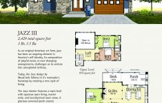 Mountain Modern House Plans Best Of A Mosscreek Interpretation Of Mountain Modern Design