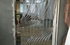 Ms Gate Design For House Awesome Azad Saifi