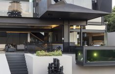 New Architecture Design House New Best Houses In The World Amazing Kloof Road House