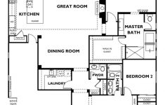 New Construction House Plans Beautiful Floor Plans