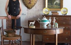 New Orleans Antique Furniture Awesome Investing In Antiques A Lesson With Lisa Wilson