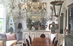 New Orleans Antique Furniture Awesome Southern Style Now New Orleans Antique District Tour With