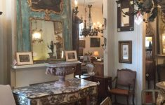 New Orleans Antique Furniture Best Of Top Antique Shops In New Orleans