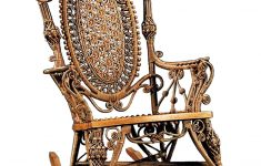 New Orleans Antique Furniture Inspirational Kovel S Antiques Wicker Furniture Goes In Out Of Style