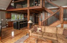 Old Barn Style House Plans Fresh Pin On Gorgeous Interior Ideas