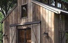 Old Barn Style House Plans Unique Must See Barn Houses