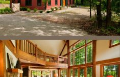 One Story Post And Beam House Plans Best Of Sawyer Farmhouse