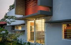 Open House Concept Architecture Fresh Houses Architecture And Design In India