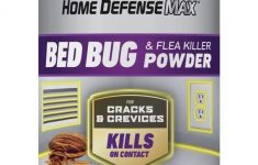 Ortho Bed Bug Powder Review Fresh Ortho Home Defense Max Bed Bug And Flea Killer Powder Kills Bed Bugs And Fleas Kills On Contact Provides Up To 8 Months Of Control Treat Cracks