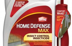 Ortho Home Defense Review Fleas Awesome Home Defense Max Perimeter Indoor Insect Control 5 L