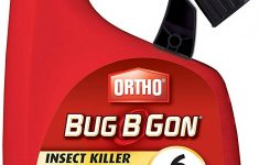 Ortho Home Defense Review Fleas Luxury Details About Ortho Bug B Gon Insect Killer For Lawns And Gardens Ready To Spray 1 32 Fl