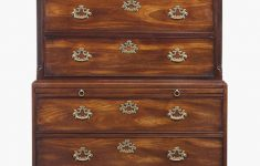 Pictures Of Antique Furniture Pieces Lovely A Z Of Furniture Terminology To Know When Ing At Auction