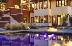 Pictures Of Modern Mansions Awesome 91 Stunning Mansion Dreams Homes