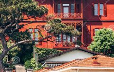 Pictures Of Modern Mansions Fresh Traditional And Modern Mansions The Bosporus Strait