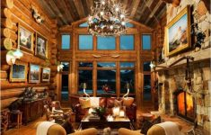 Pictures Of The Nicest Houses In The World Awesome 25 Most Expensive Homes Of 2017 Revealed