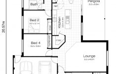 Plans For A House Fresh House Plans House And Land Package