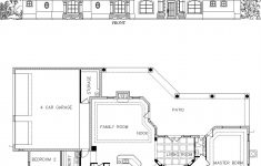 Plans For Building A House Best Of Azcad Drafting Arizona House Plans Floor Plans