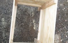 Plans For Dog House With Insulation Unique Ancient Pathways Survival School Llc Diy Dog House Plans