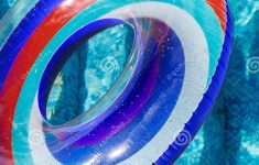 Pool Circle Float Inspirational Inflatable Water Activities Circles Tuba Float The Water