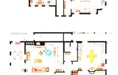 Pool Guest House Plans Lovely Guest House Pool Floor Plans Shape Weekly Modern Cabana