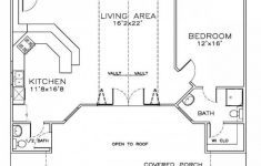 Pool House Guest House Plans Best Of Same Floor Plan But Swapped Around