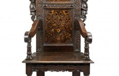Prices Of Antique Furniture Inspirational The 2015 Acc Antique Furniture Price Index