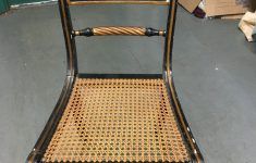 Prices Of Antique Furniture New Finding The Value For Your Antique Furniture