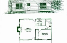 Program To Draw House Plans Free Fresh Draw Room Layout Free Home And Interior Ideas Easy To Use
