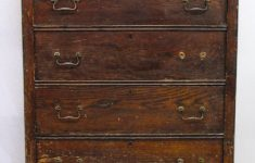 Refinishing Antique Furniture Without Stripping Beautiful 37 Dreamy Refinish Wood Furniture That Will Change Your View