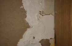 Remove Wall Tile Without Damaging Drywall Beautiful Damage To Drywall When Removing Stick On Tiles How Do I Fix