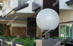 Residential Gate Designs Modern Awesome Light Lamp Modern Style Front