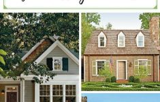 Retirement Cottage House Plans Best Of Our Best House Plans For Cottage Lovers