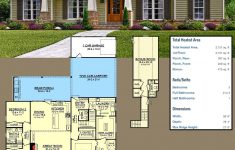 Retirement House Plans Designs Elegant Plan Hz Craftsman House Plan Loaded With Style