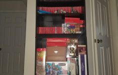 Rotate Furniture Stardew Inspirational Tips On Ce Box Management Display Or Store Away New Shelf