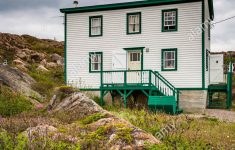 Saltbox House For Sale Newfoundland Fresh A Salt Box House At Fogo Fogo Island Newfoundland And