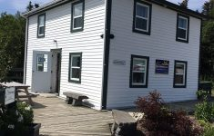 Saltbox House For Sale Newfoundland Fresh Jenniex House Norris Point 2020 All You Need To Know