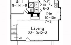Saltbox House Plans With Garage Elegant House Plans Saltbox Style Colonialicent Home And Interior