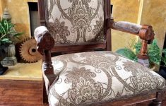 Shipping Antique Furniture Cross Country Fresh Beautiful Eastlake Chair